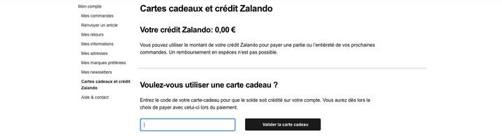 zalando-gift_card_redemption-how-to