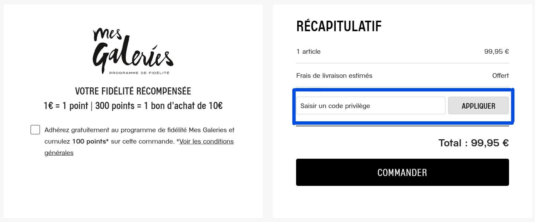 galeries lafayette-voucher_redemption-how-to