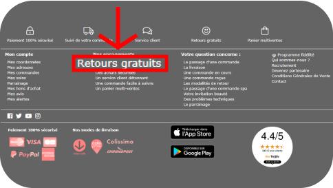 beauté privée voucher-return_policy-how-to