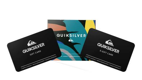 quiksilver-gift_card_purchase-how-to