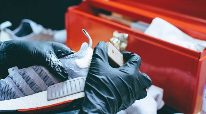 chaussures adidas-how_to-how-to