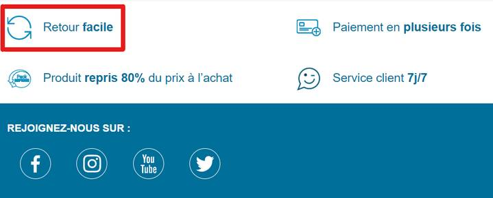 rue du commerce-return_policy-how-to