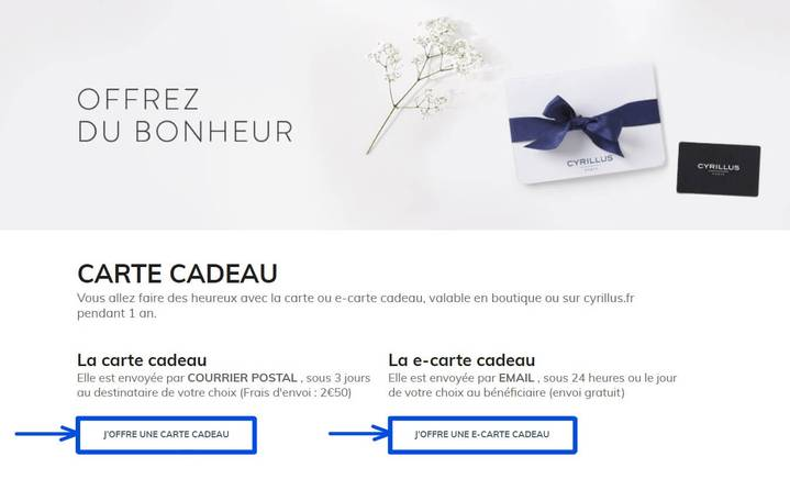 cyrillus-gift_card_purchase-how-to