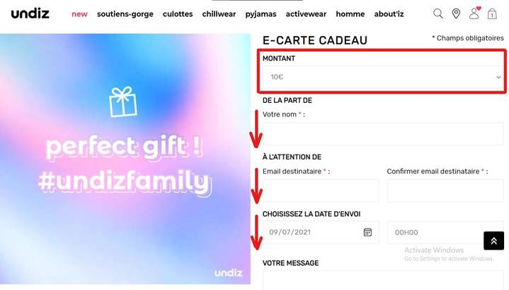 undiz-gift_card_purchase-how-to
