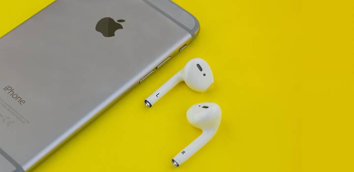 apple airpods-how_to-how-to