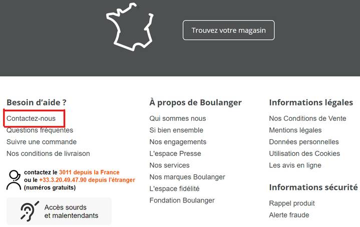 boulanger-return_policy-how-to