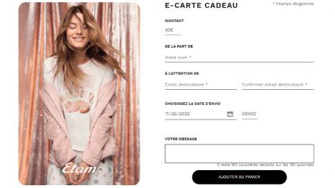 etam-gift_card_purchase-how-to