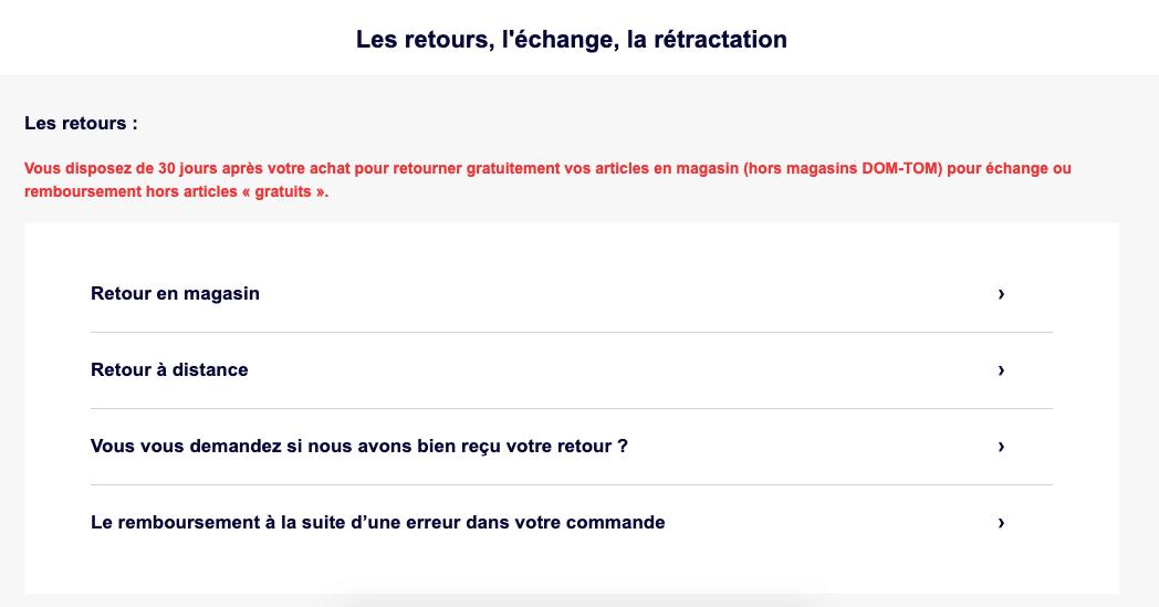 kiabi-return_policy-how-to