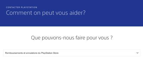 playstation store-return_policy-how-to