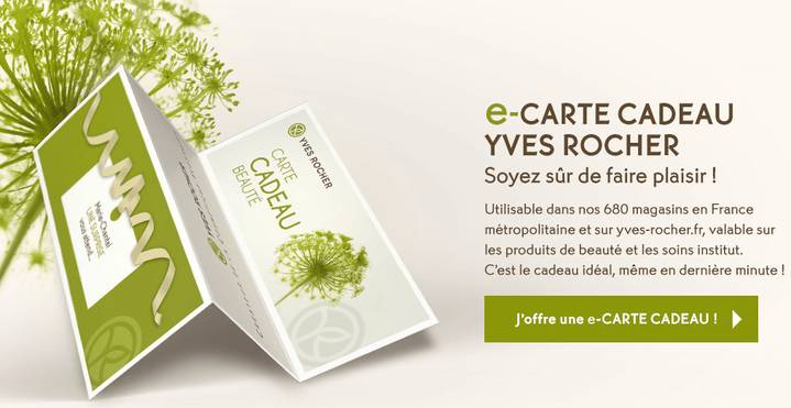 yves rocher-gift_card_purchase-how-to