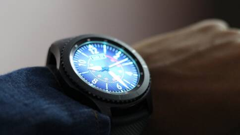 montres connectées-how_to-how-to