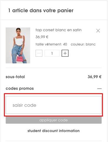 missguided-voucher_redemption-how-to