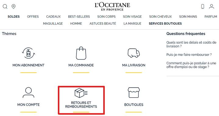 l'occitane-return_policy-how-to