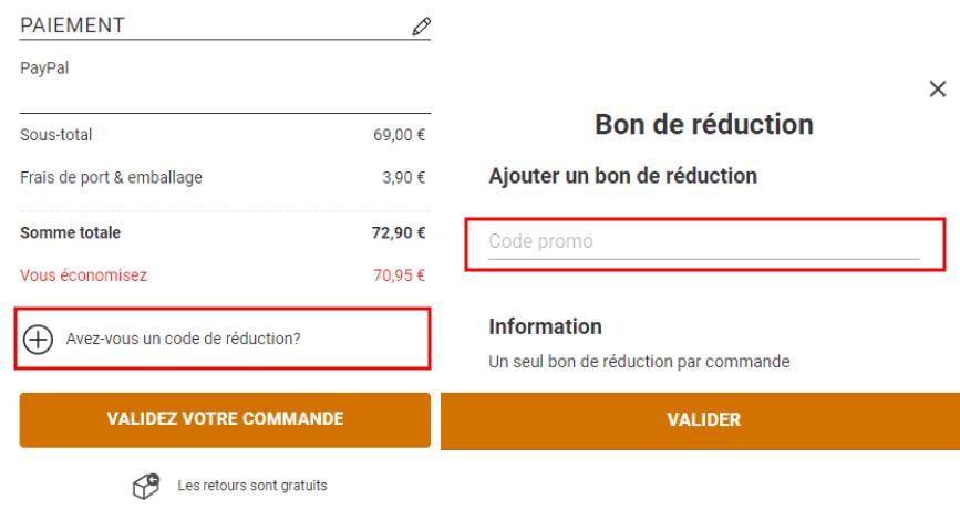 2020] Code promo zalando hors solde (Avis Clients)