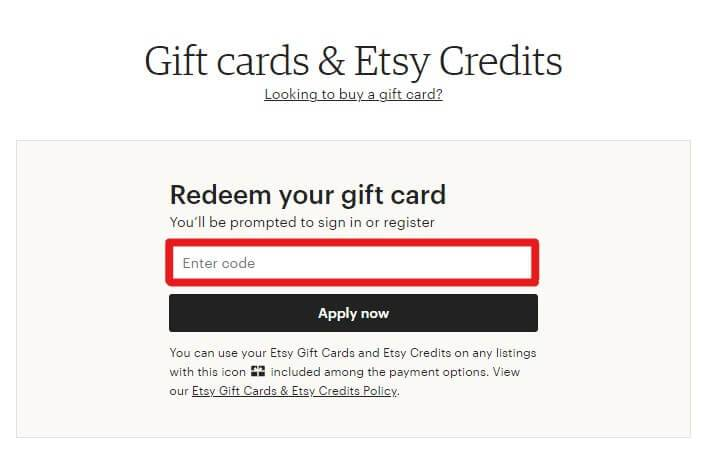etsy-gift_card_redemption-how-to