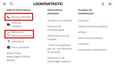 lookfantastic-return_policy-how-to