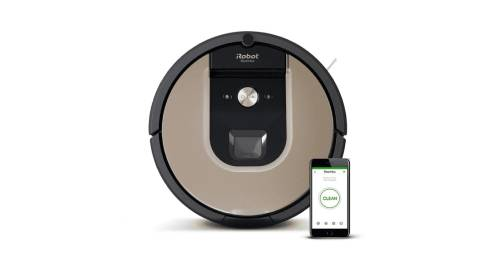 irobot roomba-how_to-how-to