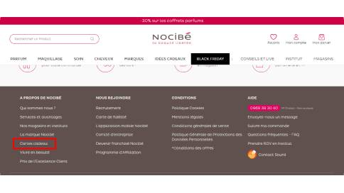nocibé-gift_card_purchase-how-to