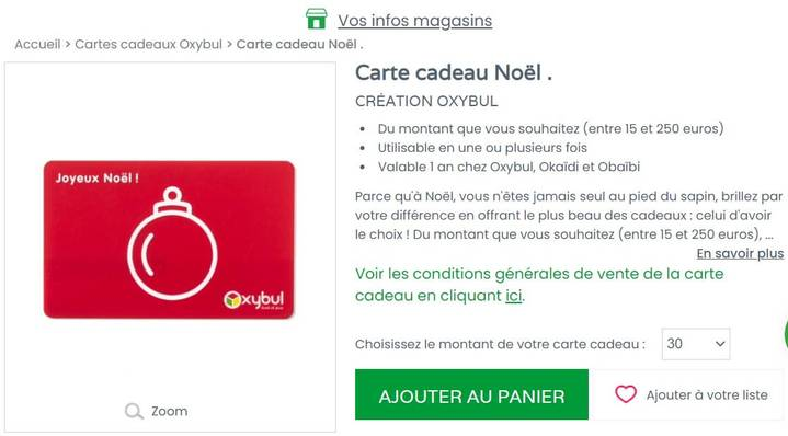 oxybul éveil et jeux-gift_card_purchase-how-to