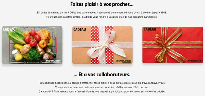 intermarché-gift_card_purchase-how-to
