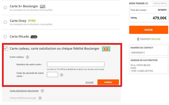 boulanger-gift_card_redemption-how-to