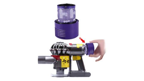 dyson v10-how_to-how-to