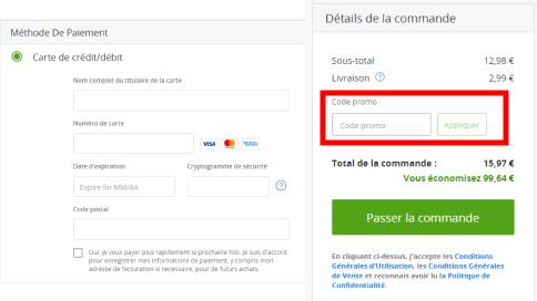 groupon-voucher_redemption-how-to