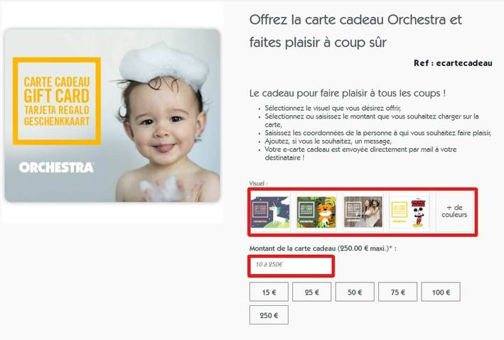 orchestra-gift_card_purchase-how-to
