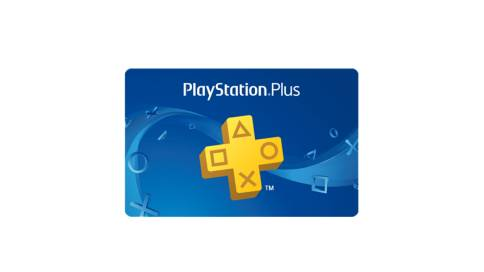 abonnement playstation plus-how_to-how-to