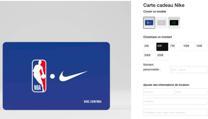 nike-gift_card_purchase-how-to
