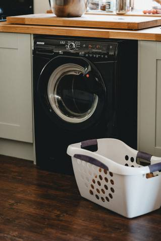 lave-linge-how_to-how-to