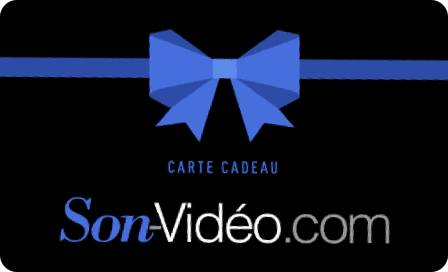 son-vidéo.com-gift_card_purchase-how-to