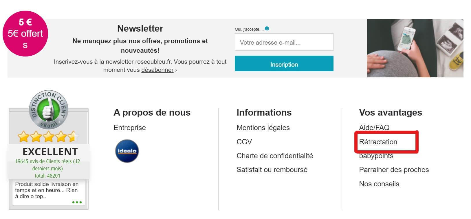 rose ou bleu-return_policy-how-to