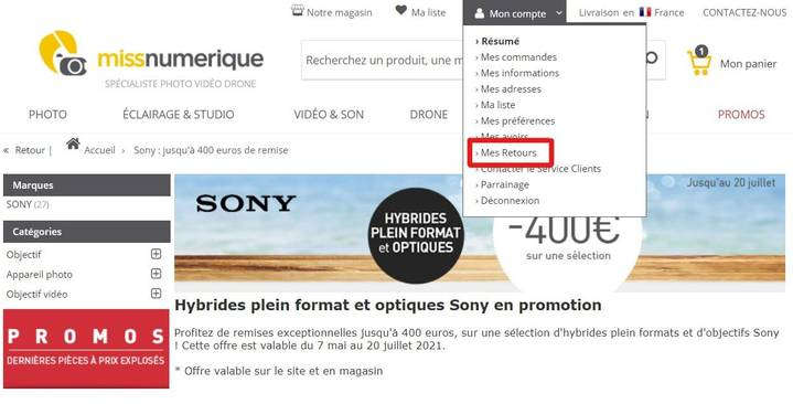 miss numérique-return_policy-how-to