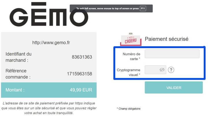 gemo-gift_card_purchase-how-to