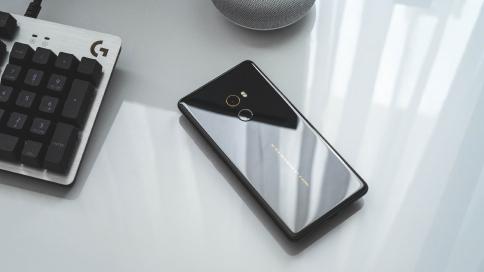 smartphones xiaomi-how_to-how-to