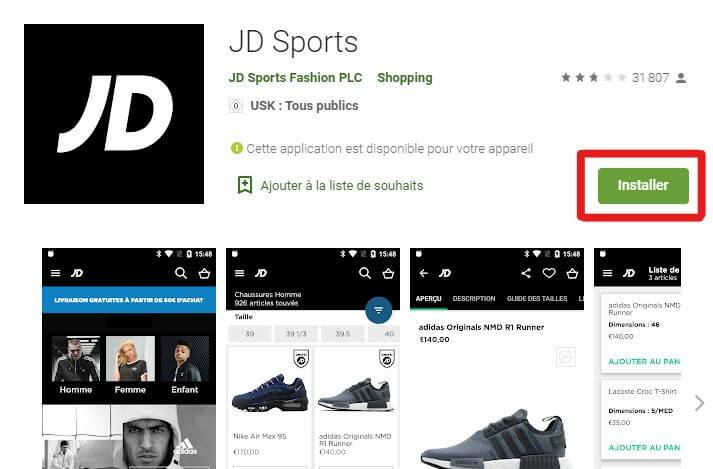 jd sports-return_policy-how-to