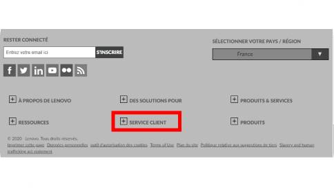 lenovo-return_policy-how-to