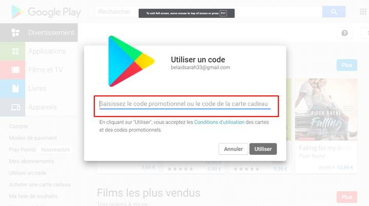 google play-voucher_redemption-how-to