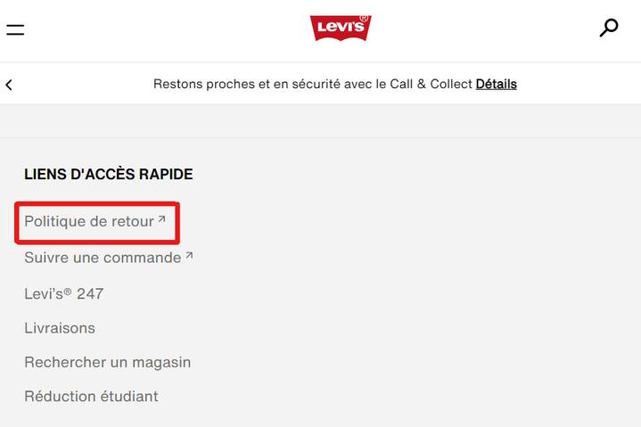 levi's-return_policy-how-to