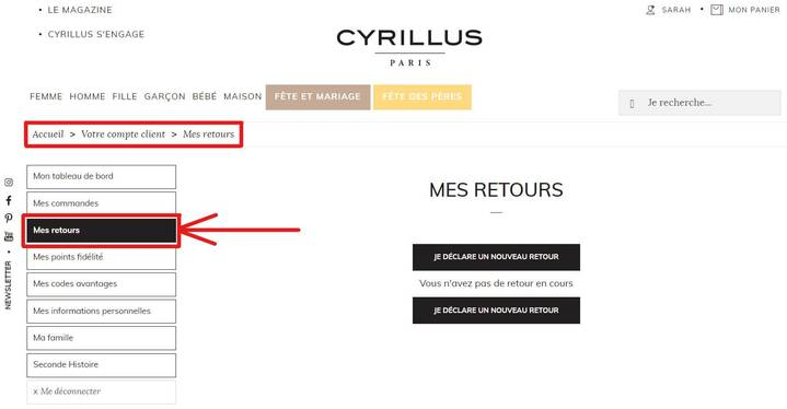 cyrillus-return_policy-how-to
