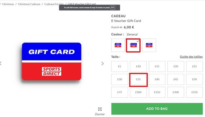 sports direct-gift_card_purchase-how-to