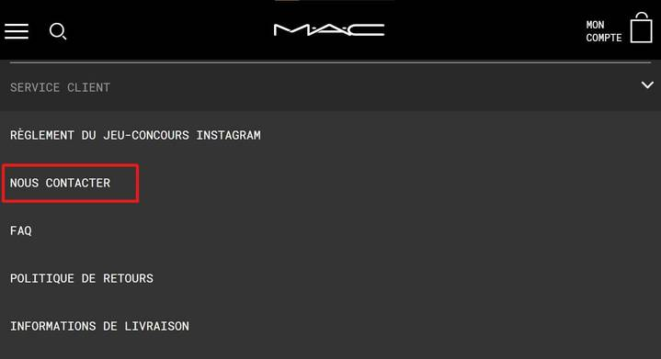 mac cosmetics-return_policy-how-to
