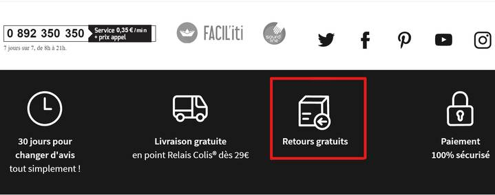 la redoute-return_policy-how-to