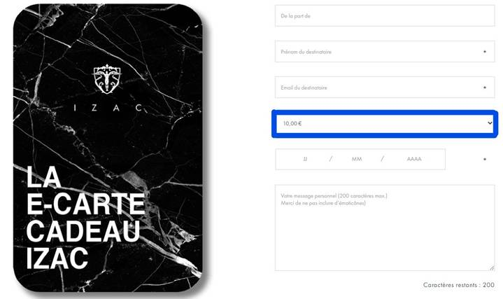 izac-gift_card_purchase-how-to