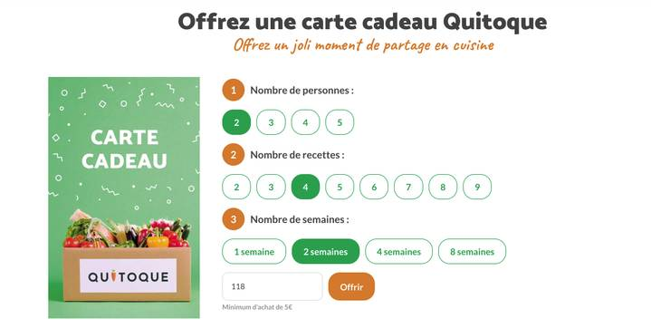 quitoque-gift_card_purchase-how-to