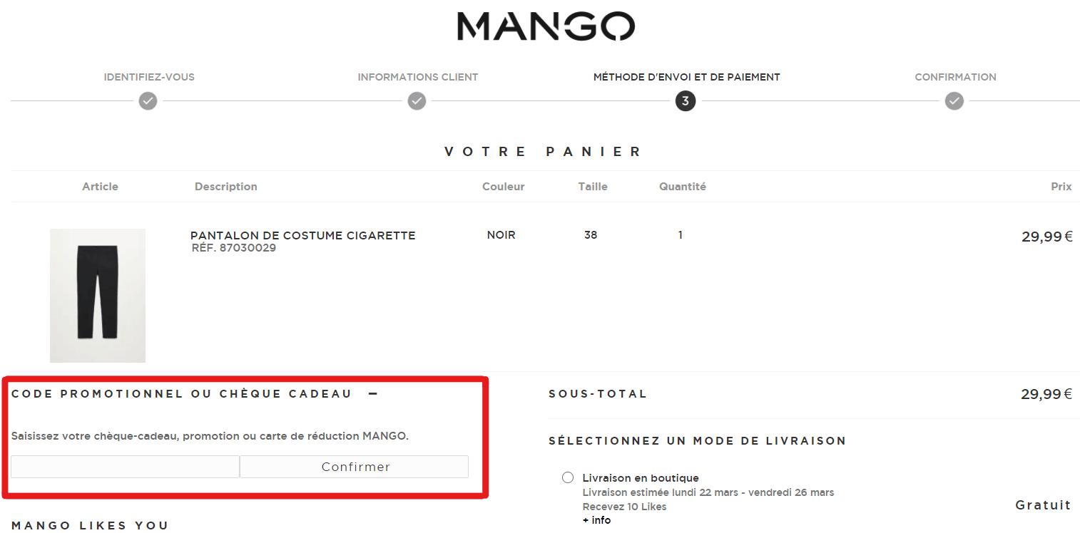 mango-voucher_redemption-how-to
