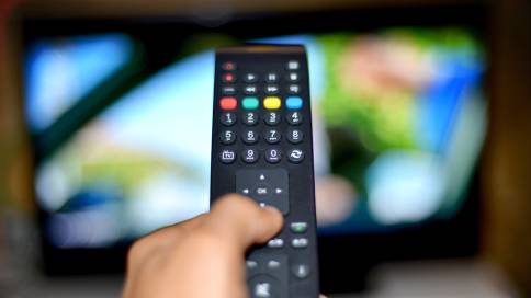 tv 4k-how_to-how-to