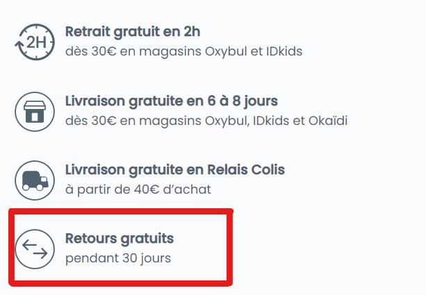 oxybul éveil et jeux-return_policy-how-to