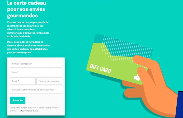 deliveroo-gift_card_purchase-how-to